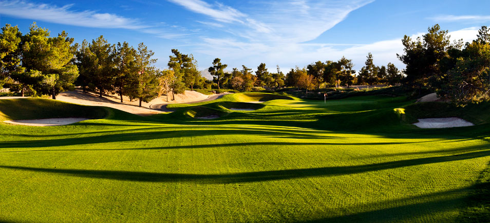 desert-pines-golf-club